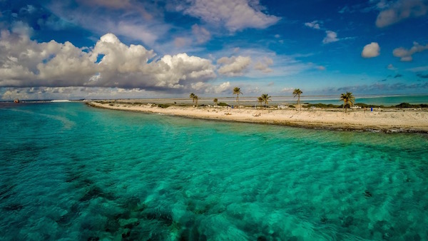 Beautiful Bonaire